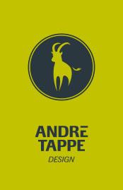 André Tappe Design