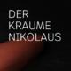 KRAUME Nikolaus Close-Up