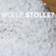 KRAUME Stollen-Closeup