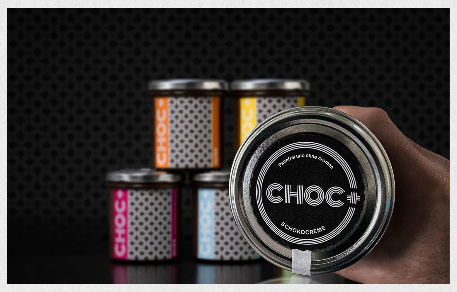 KRAUME CHOC+ Desckeletikett_Close-Up